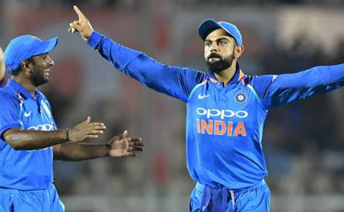 in-todays-india-vs-wi-match-this-change-the-return-of-this-estimated-batsman