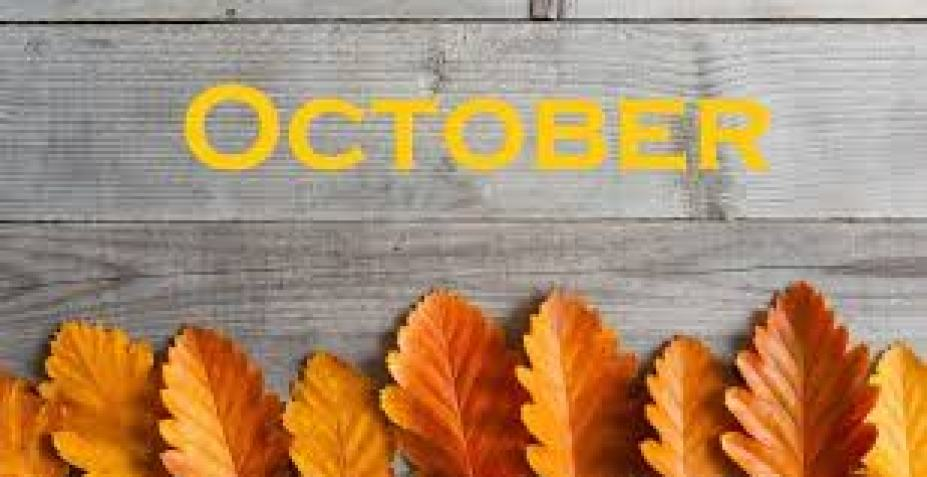 interesting-things-this-10-month-name-was-october-read-october-history (2)