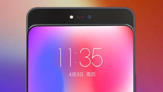 lenovo-z5pro-launch-in-1st-october-2018-in-china-national-day (2)