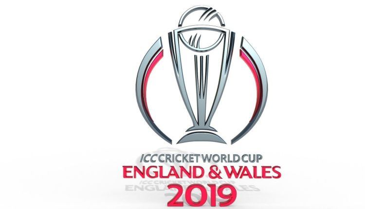 world cup 2019 team india (1)