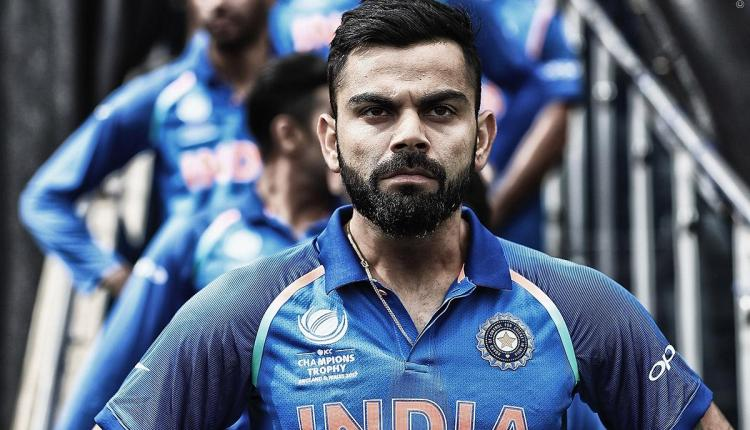 The 2019 World Cup's potential Indian team will love cricket fans