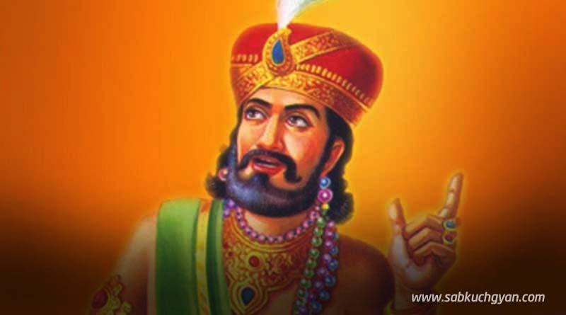 6 things got told by mahabharat Vidur by success in life - who understood that happy