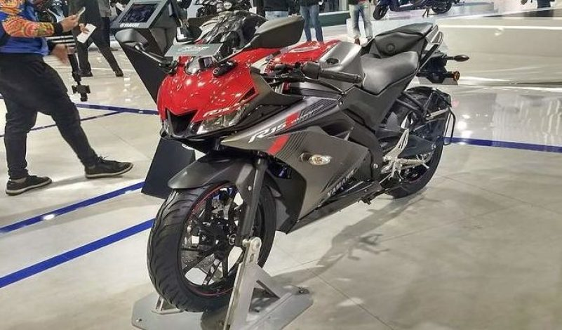 Is this great bike bike that has been this year - do you have this bikes