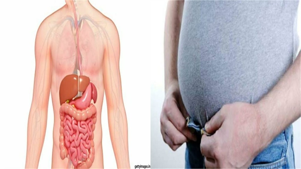 Many people struggle with stomach problems every morning - this thing will do the solution (1)