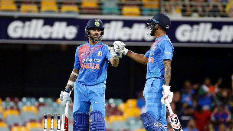 australia-and-india-todays-match-can-make-shikhar-dhawan-the-glorious-history (1)