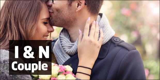 Best Couple name Rashi akshar