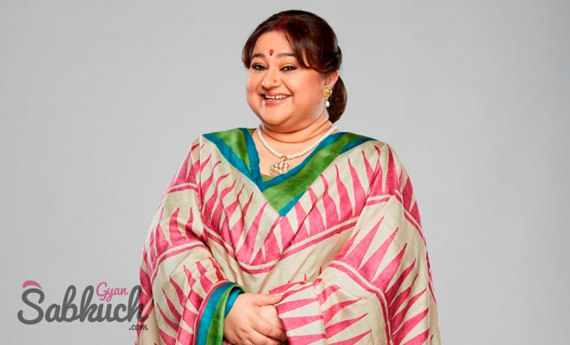 """India's Most Faourite """"Kumkum Bhagya"""" TV Serial's Most Expensive Fee Artist"""