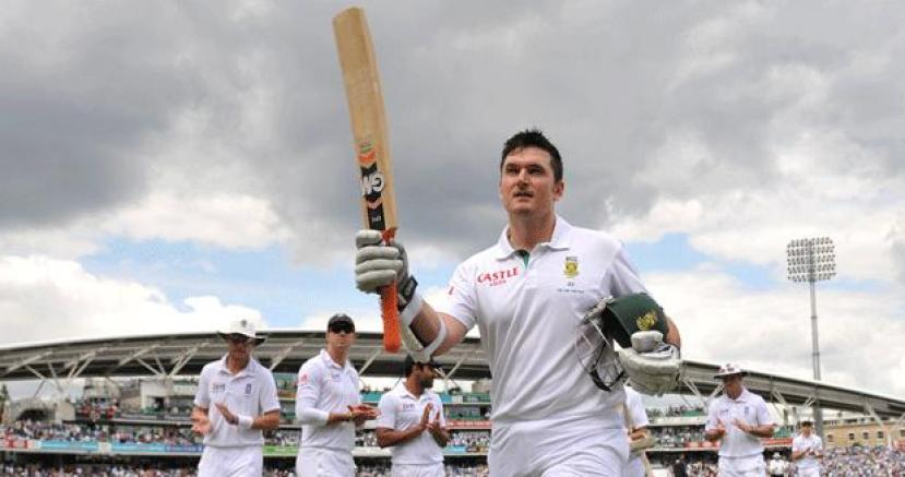 The captain of the world who captained most matches in Test cricket