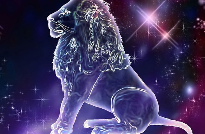 From January 12, the lion will open the fate of all those people - success in every work