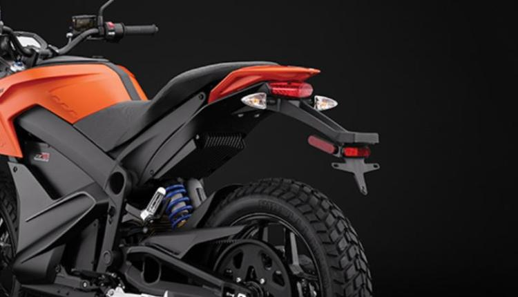 Get rid of the tension of petrol filling, it will launch a bike running 350KM at a time