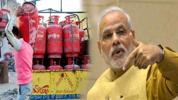 LPG-subsidy-narendra-modi