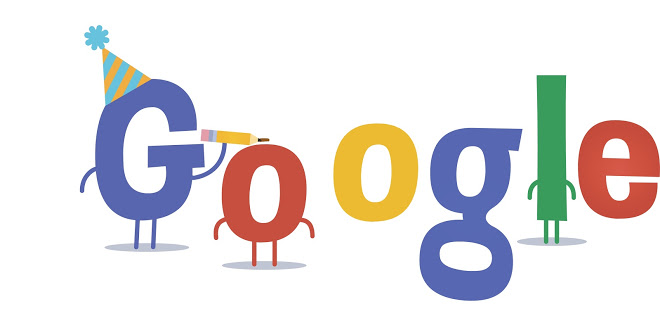 The world's famous Google gave the opportunity to earn from 1000 to 9000 thousand - Take advantage of such benefits