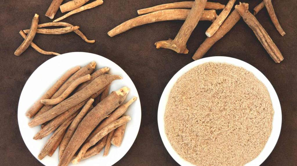easy home remedy for gain weight your body