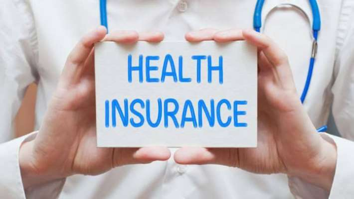 what-is-health-insurance-and-how-you-get-benifit-of-this