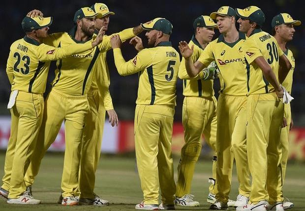 IndvAusT20 India lose their first T20 match to Australia due to these reasons