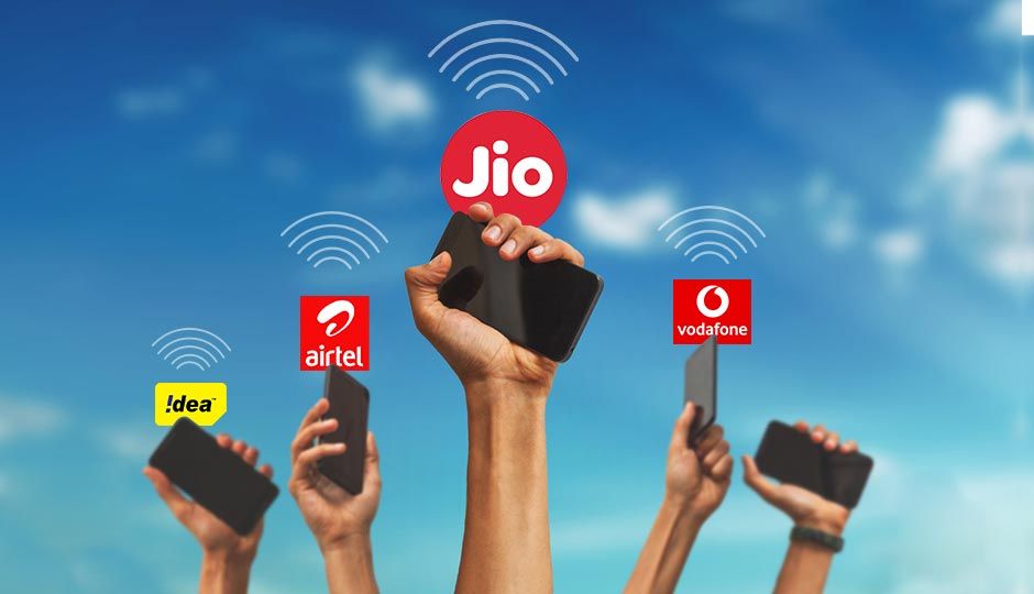 These 2 plans of Jio are getting Popular in Data Users - Get more Validity and Data in