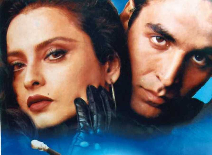 Akshay Kumar in Kesari Movie 2019