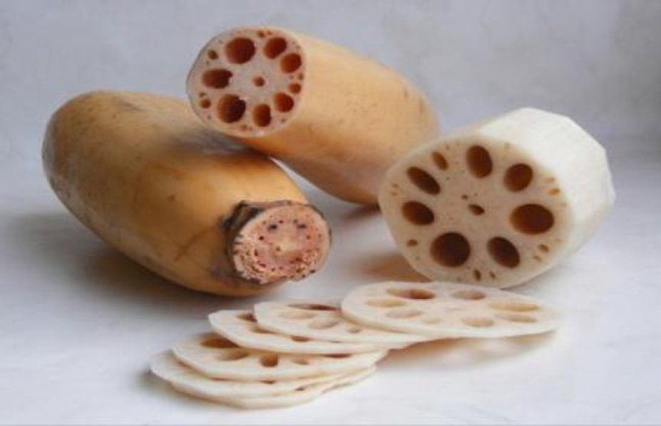 Wajan Kam Kaise Karen Reduce Fat