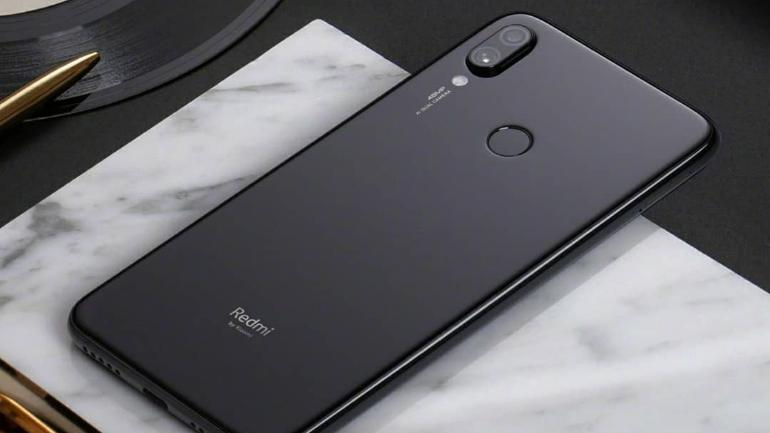 True or false - do you know that Xiaomi Mi A3 will have better cameras than Redmi Note 7 Pro (4)