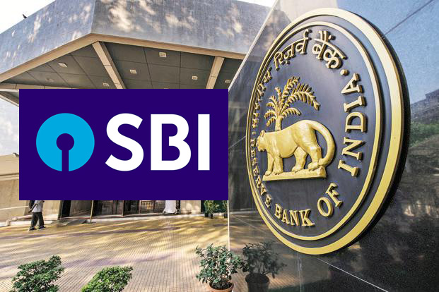 RBI releases key rules for SBI bank account holders to be paid daily 100 rupees