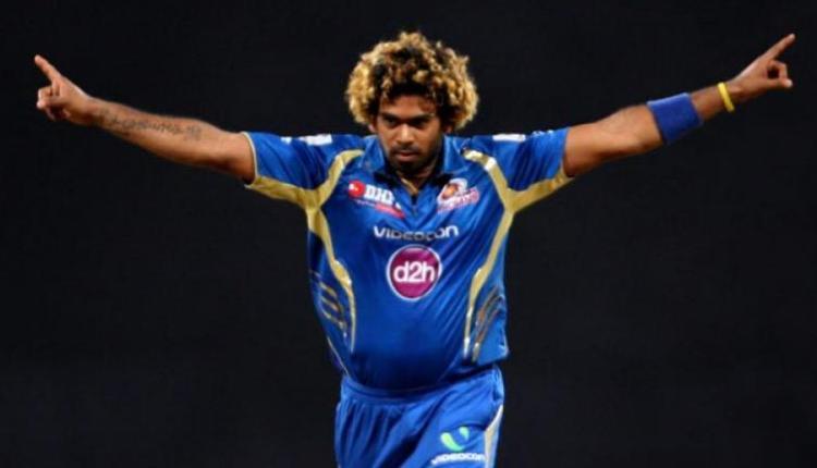 Hardik Pandya, Rohit Sharma, Quinton de Kock, mi vs rcb, rcb vs mi, mumbai vs bangalore, indian premier league, ipl 2019 match, mi vs rcb t20, mumbai indians vs royal challengers bangalore, indians vs royal challengers, mi vs rcb ipl 2019, mumbai vs bangalore live score, mumbai indians, royal challengers bangalore