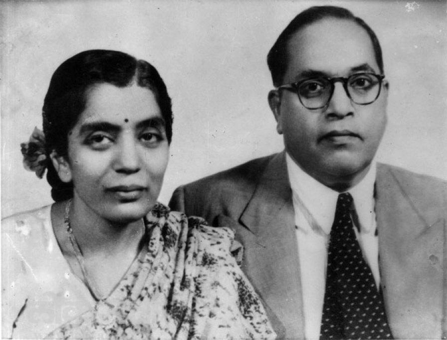 Ambedkar Jayanti 2019 15 interesting facts about Bhimrao Ramji Ambedkar's life