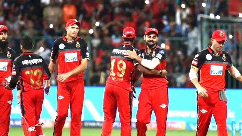 cricket news royal challengers bangalore vs kings xi punjab match 42 ipl 2019 rcb vs kxip live scorecard