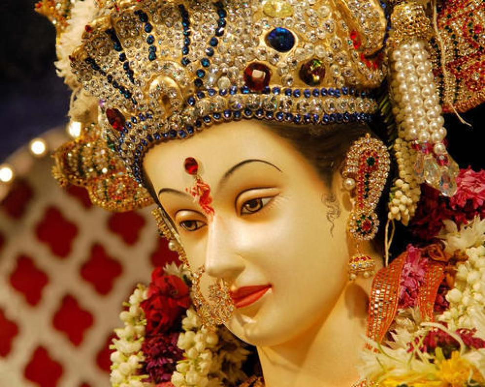 What is the story of Vaishno Devi Temple, why Bhairav ​​is considered