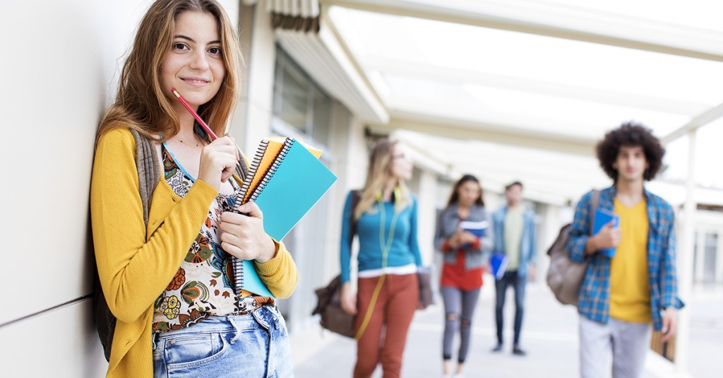 STUDENT EXAM PREPARATION FOR IAS TIPS