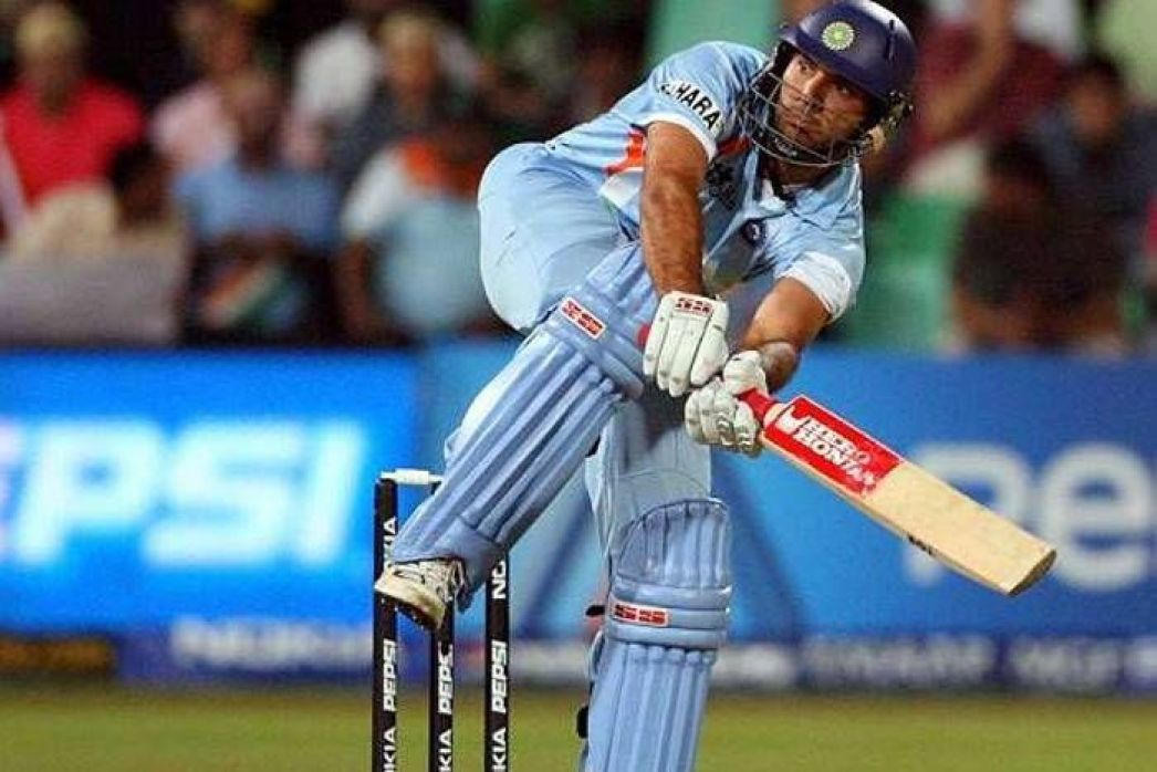 Top 6 players in the history of cricket, six Indians in the history of cricket