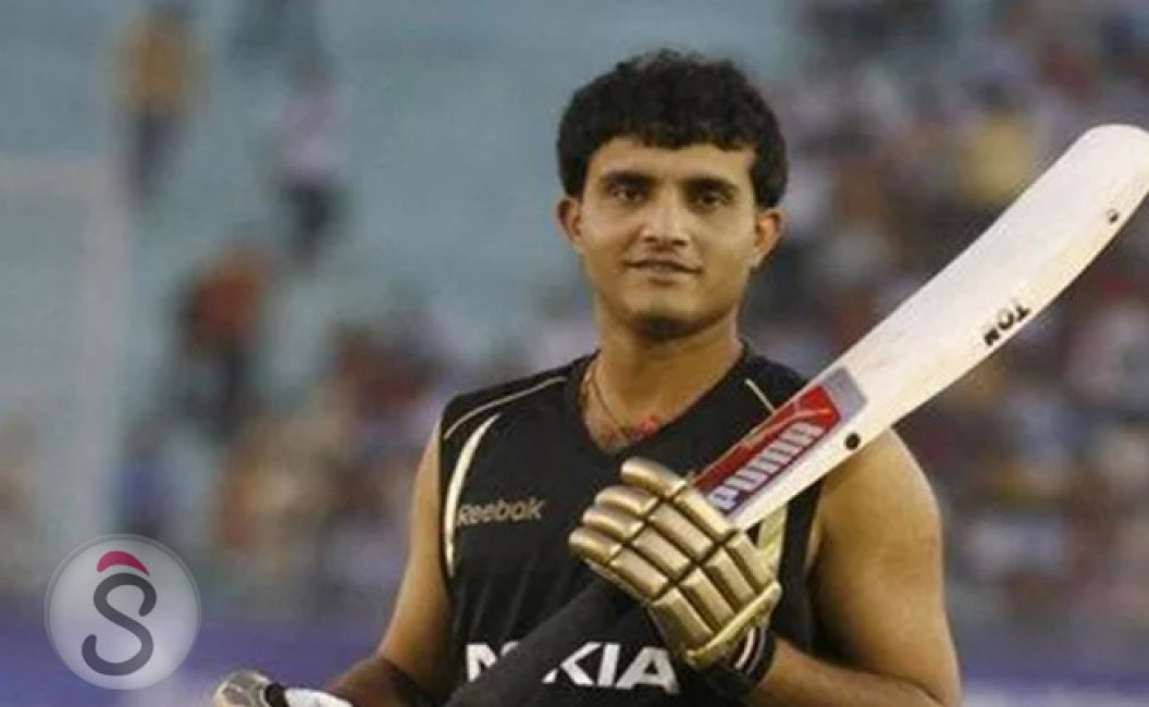 Why Sourav Ganguly is telling this cricket team the winner of Cricket World Cup 2019