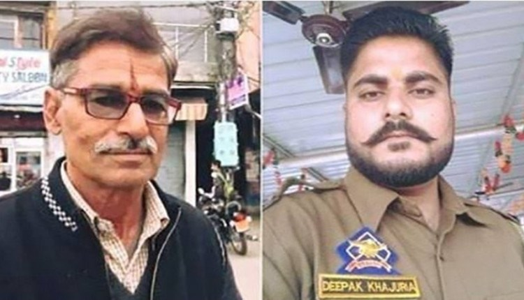 After the decision of the Kathua Kadwa, a Vishal proved to be innocent, but when the truth was told, then all were surprised