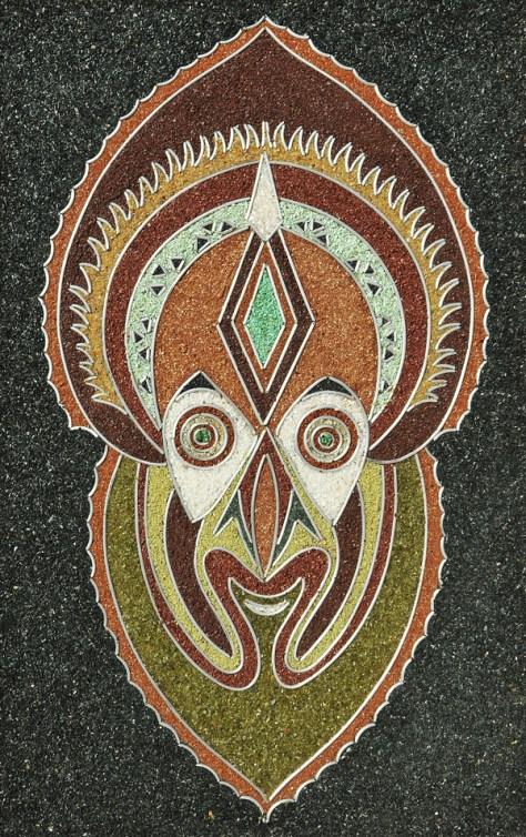 maschera-1