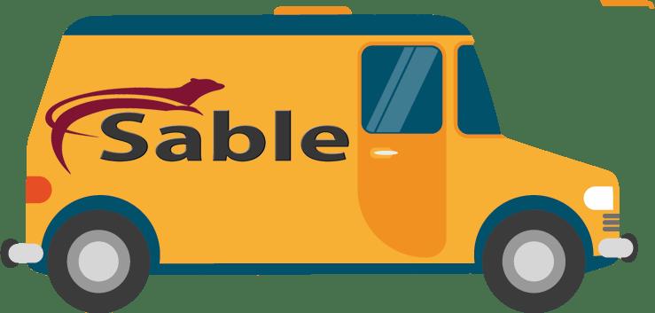 Sable Carpet Cleaning Service Aldershot 01252 311311