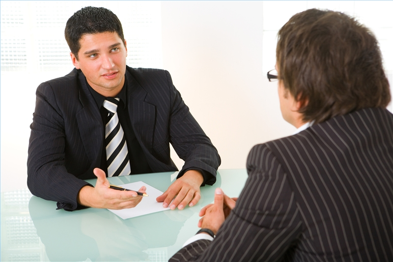 Top 50 Frequently Asked Interview Questions and Answers