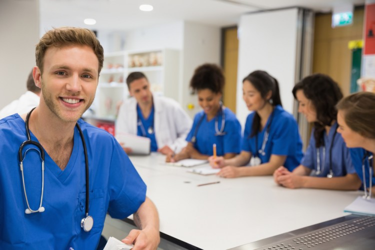 List of Countries with Free Healthcare and College