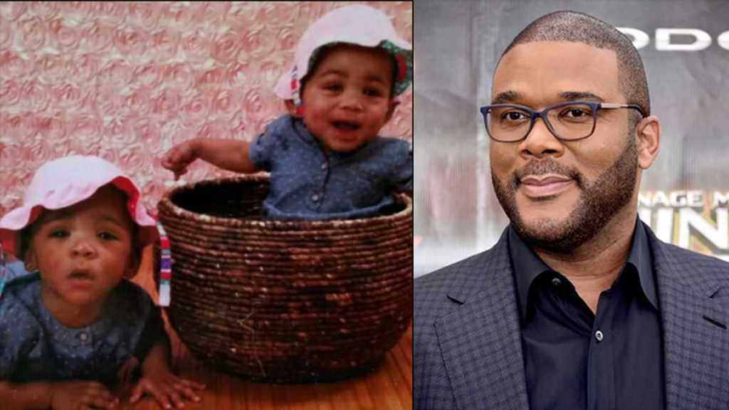 Aman Tyler Perry Biography – Nationality, Parents, Age and Net Worth