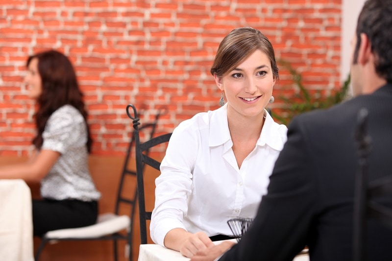 Why Are You Interested in This Position Offered Interview Question Answers