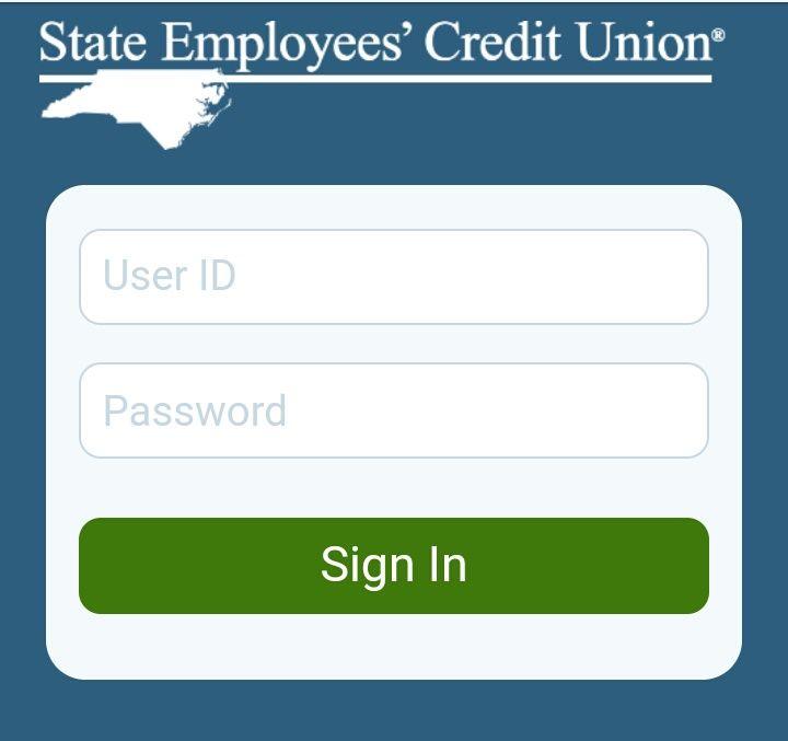 Secu Member Access Account Login Portal – Activate My onlineaccess.ncsecu.org Member Account