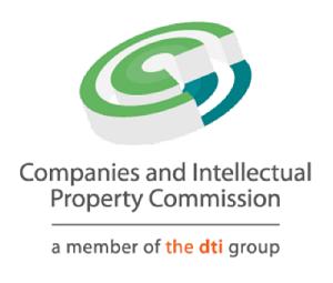 CIPC Registration Portal
