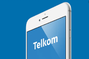 Check Your Data Balance On Telkom