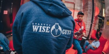 Wise Guys SaaS – Africa Acceleration Program