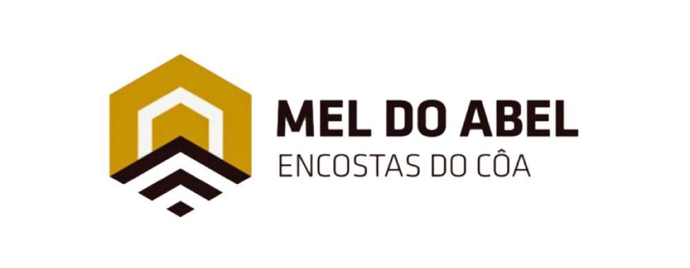 Mel do Abel