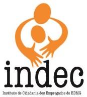 logo-indec