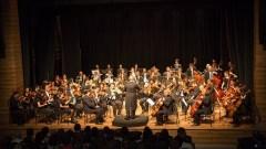 universo-musica-classica