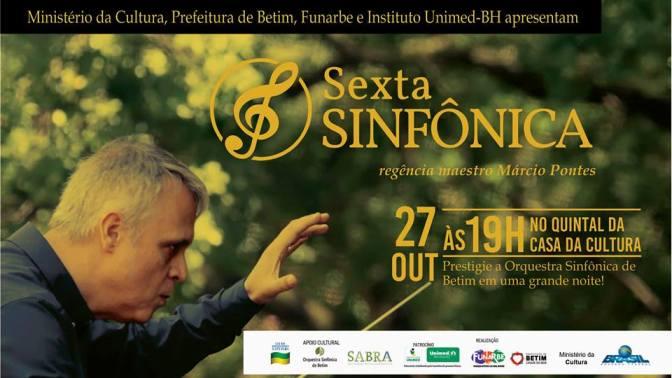 SABRA Sociedade Artística Brasileira