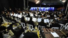 Orquestra Sinfônica de Betim