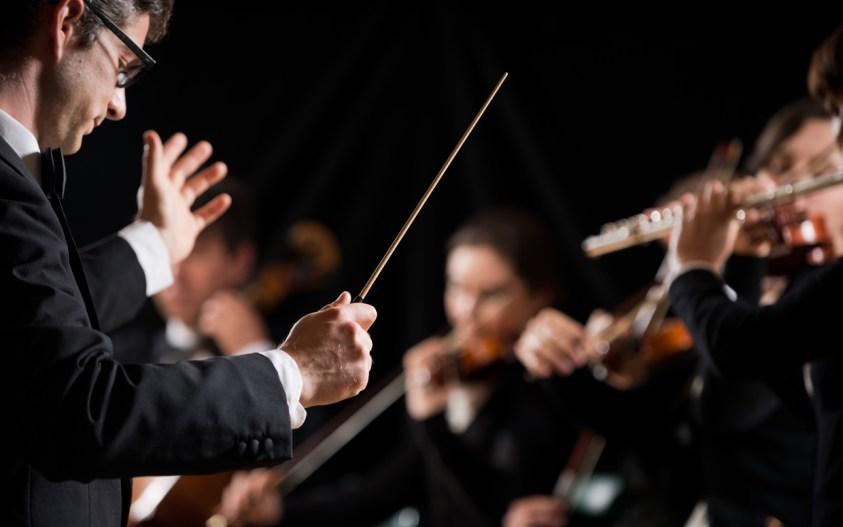 Cultura Musical: Qual a sua importância nos tempos atuais? | SABRA - Sociedade Artística Brasileira
