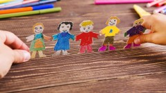 fundo da infancia e adolescencia