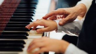 Professor-e-educacao-musical